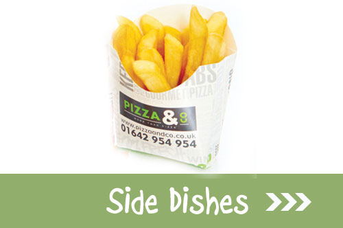Pizza Co Thornaby Order Food Online